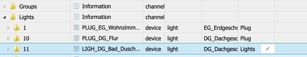 """In diesem Artikel zeige ich dir, wie du mit dem Blockly-ID-Selektor """"IDs vom Selektor"""" dynamisch und systemweit auf einen Status von Objekten reagieren kannst."""