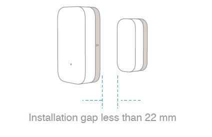 Smart Home Produkte sind ja nach wie vor sehr gefragt, je nach Marke aber eben auch sehr teuer. Mit Aqara bzw. Xiaomi gibt es einen Anbieter aus Fernost, der euch günstig mit allen wichtigen Produkten versorgt. In diesem Fall kommst du günstig an den Aqara Fenster und Türsensor – aber was kann der überhaupt?