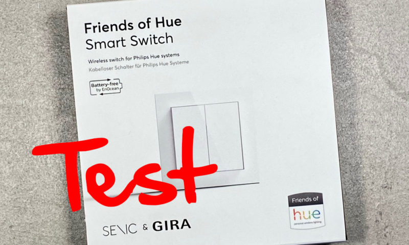 friends-of-hue-smart-switch-senic-zigbee-header