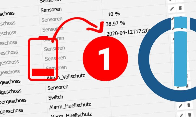 iobroker-batteriewarnungen-per-pushover